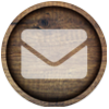 Envelope Email Icon